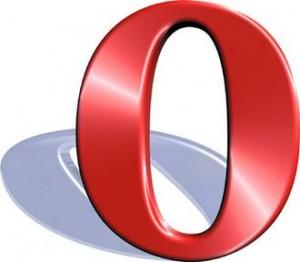 opera-logo-300x262