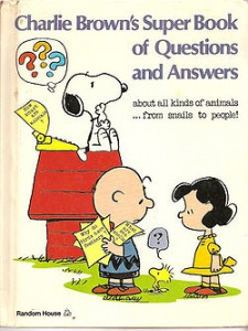 250px-charlie_browns_super_book_of_questions_and_answers