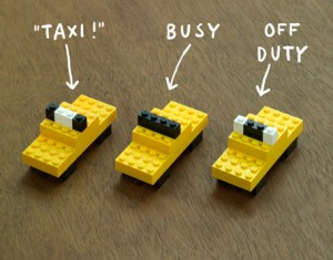 taxi-abramsbooks-456-022510