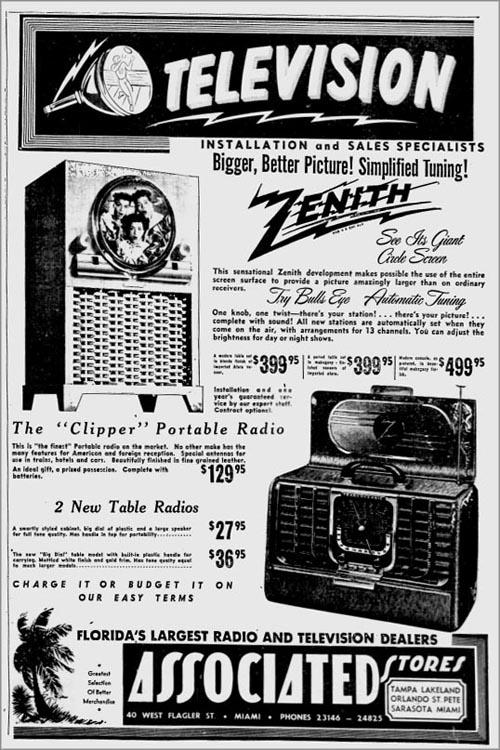 4-14-1949