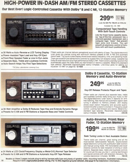 Radio-Shack-Car-Accessories-1986-Picture-coure442x550