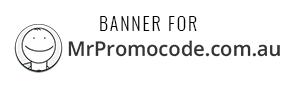 mrpromocode.com.au